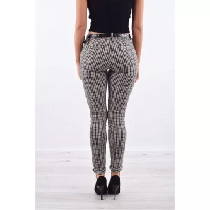 pantalon-à-carreaux-romane (5)