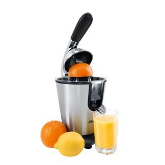 Steba ZP2 citruspres narancsfacsaro - E Achat Maroc | Montres, Parfum, Chaussures, vêtements, maison, beauté ...