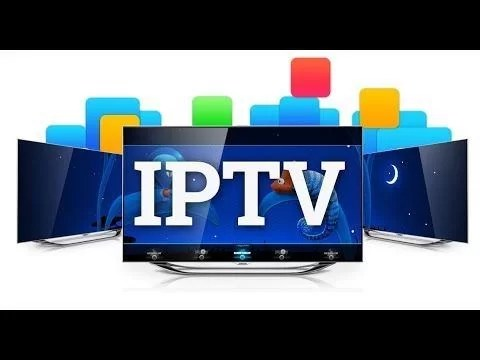 Best IPTV Magnum12 MOIS Maroc Teste Gratuit 24h