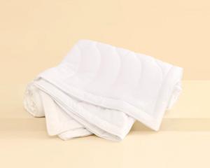 buffy blanket