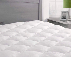 exceptional sheets cooling mattress topper