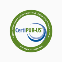 certipur US certified