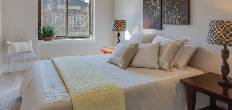 Best Cooling Memory Foam for Hot Sleepers