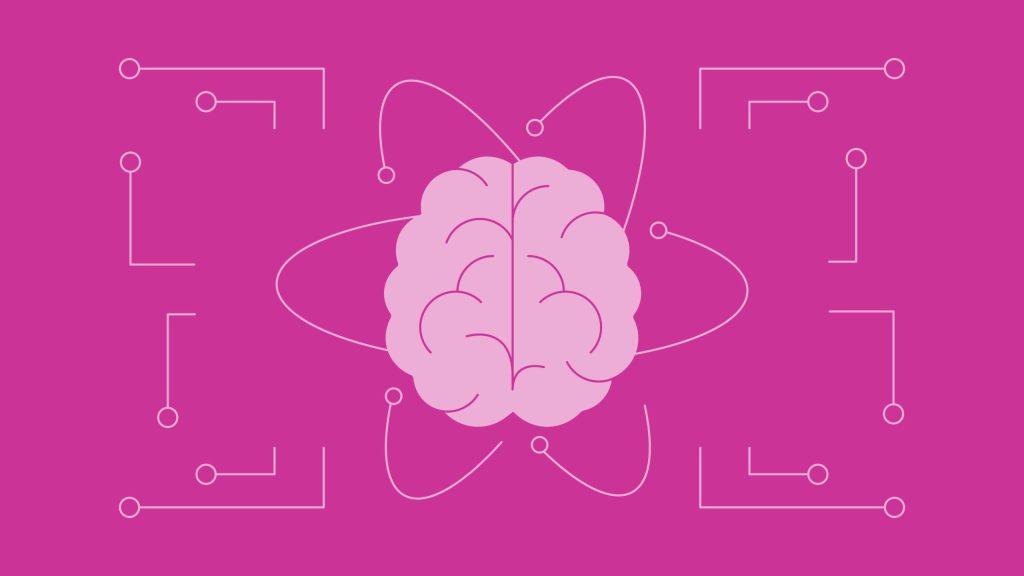 Sleep Paralysis Neuroscience