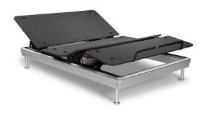Bear Adjustable Bed