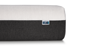 Bear RV Mattress