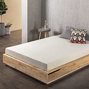 Best Price RV Mattress