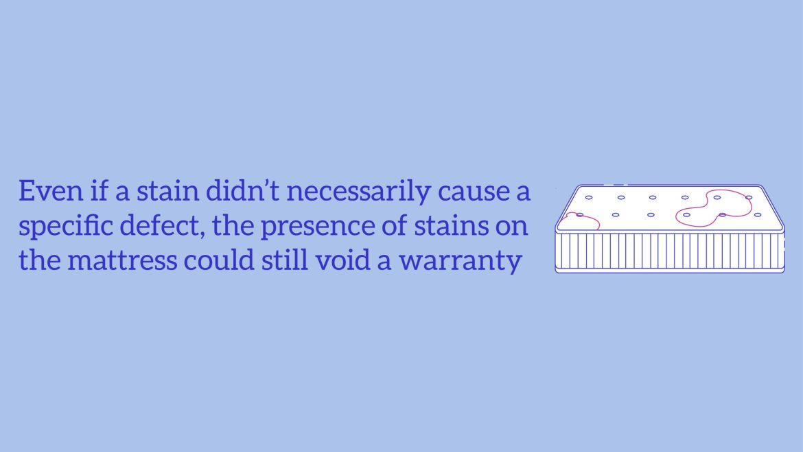 Best Mattresses With A Warranty