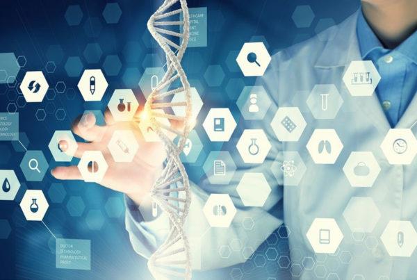 Diagnostics Innovation