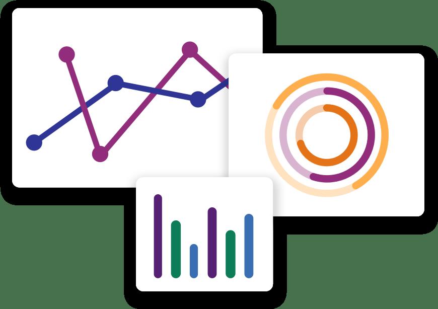 EAC Methodology Graphic