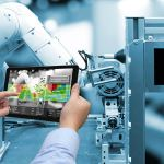 Product Lifecycle Management in Manufacturing: Part 2