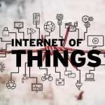 Security and the Internet of Things (IoT)