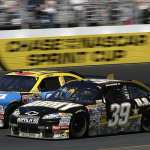 Transforming the way you experience NASCAR