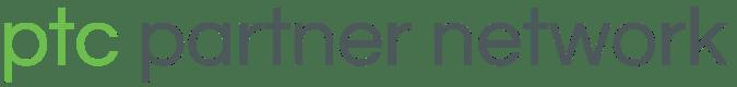 PTC Partner Network logo | EAC Product Development Solutions