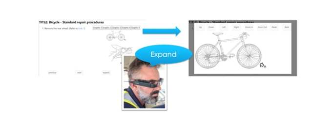 AR Instruct Step 5 | EAC Product Development Solutions