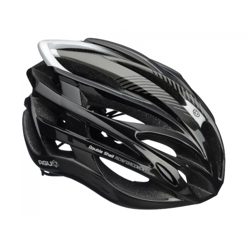 agu-tesero-hjelm