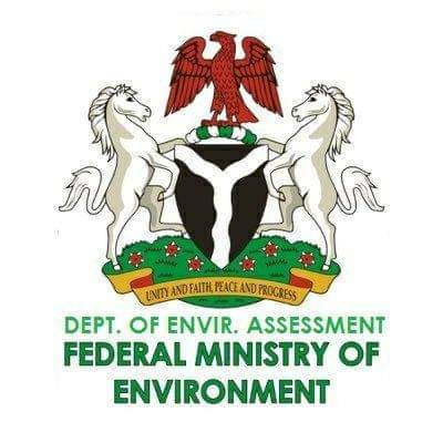 EIA Report for Wood Processing Factory at Sapele