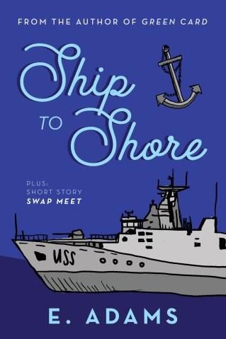 ShiptoShore_frontcover