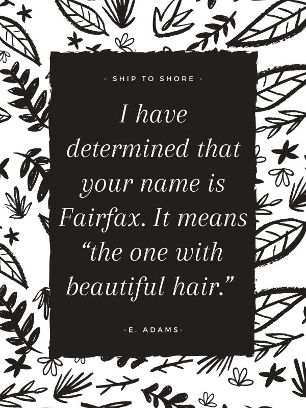 sts-beautiful-hair-quote