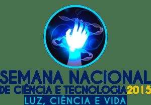logo_snct_2015.fw