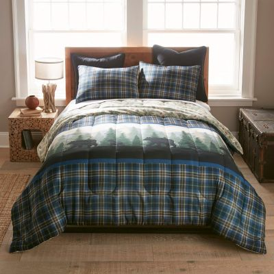 quilts and home decor donna sharp