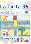 Revista La Titita