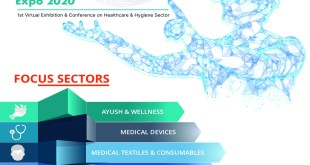Virtual-Expo-on-Healthcare-and-Hygiene-India-June-2020