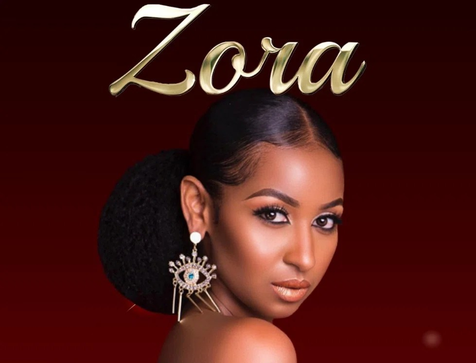 Citizen TV Zora Cast, Characters, Real names, Episodes and Story