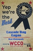 cascade-bay-wcco-best-of-badge
