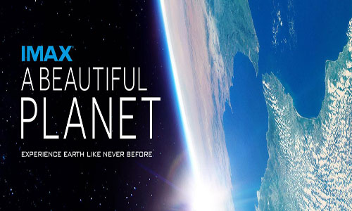 a-beautiful-planet