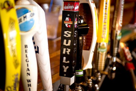 10 Hop Stops for St. Patrick's Day in Eagan