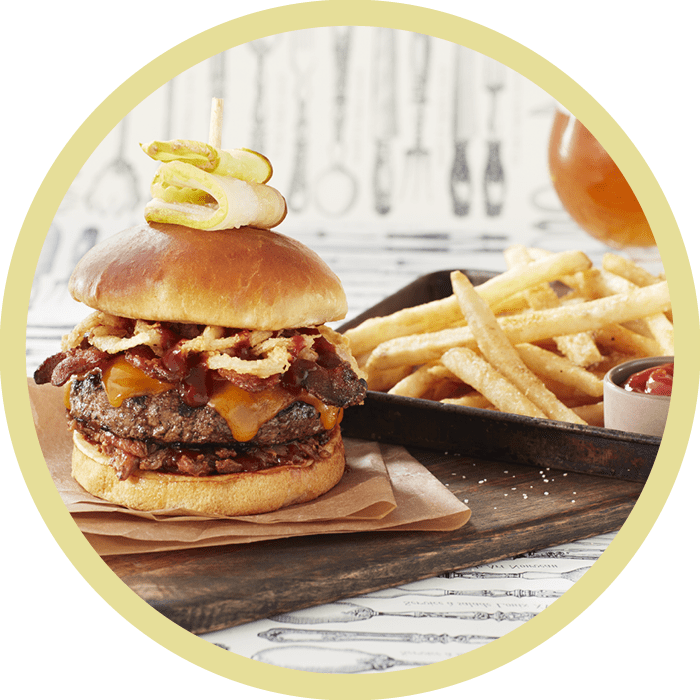 Father's Day Restaurant Specials in Eagan