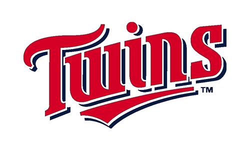 Minnesota Twins - Eagan Minnesota