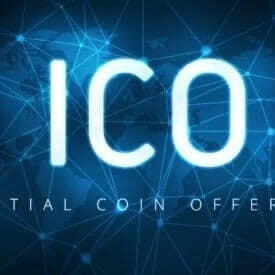 ICO Trade participate in the growth of multiple cryptocurrencies