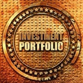 Hedge Your Investment Portfolio