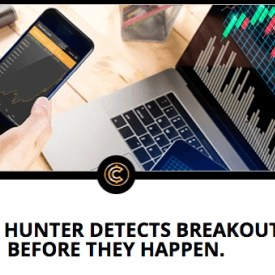 Breakout Hunter Cryptocurrency Codex