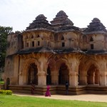 A Weekend in Hampi (Part 2)