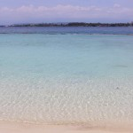 Samal: A Quick Getaway from Davao