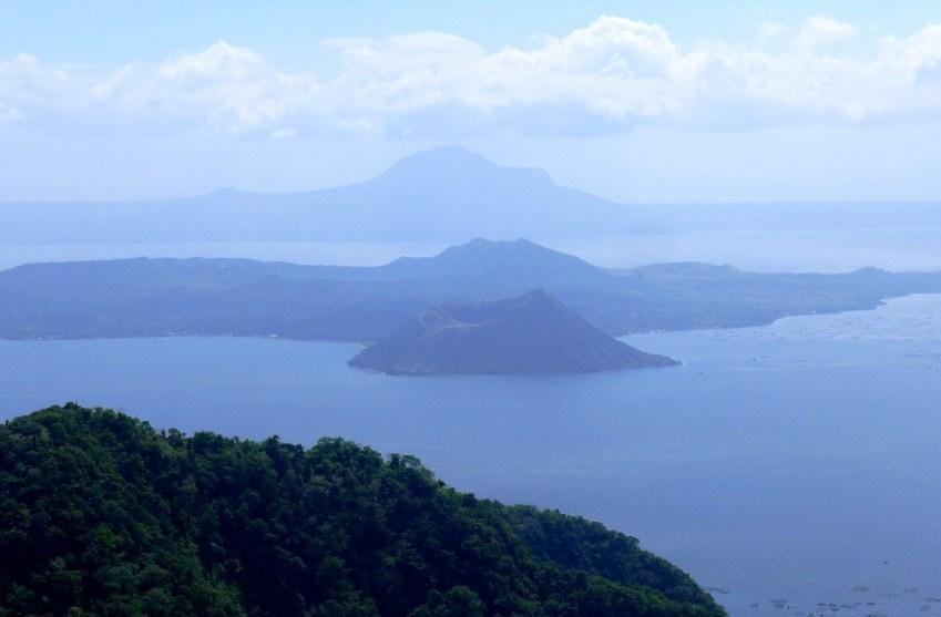 Tagaytay Itinerary; Tagaytay Day Trip