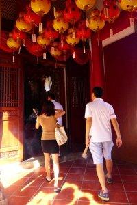 D.I.Y. Half-day Kek Lok Si from Georgetown; Kek Lok Si; Penang; Penang itinerary
