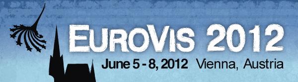 EuroVis 2012