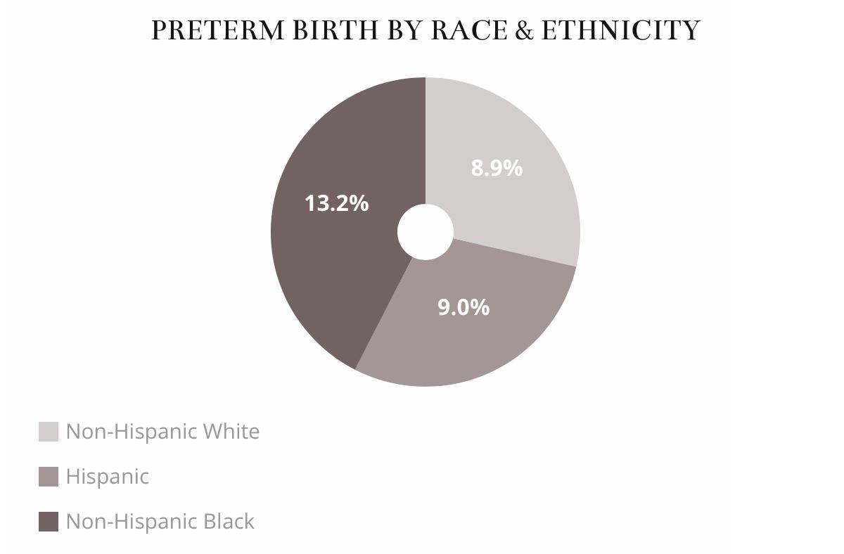 cnn-preterm-pie-chart
