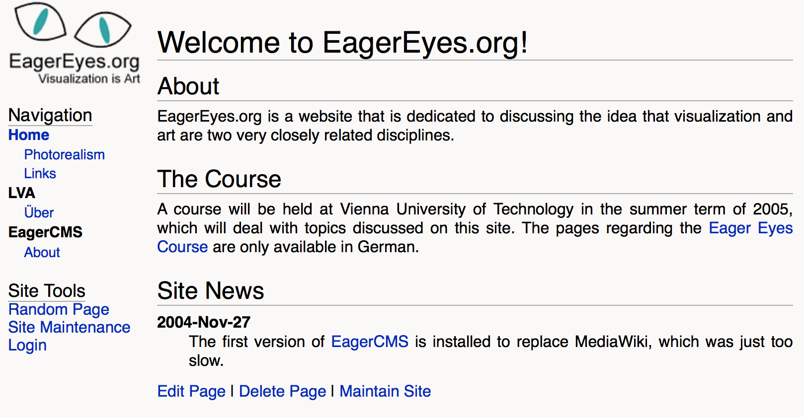 eagereyes-firstrecorded