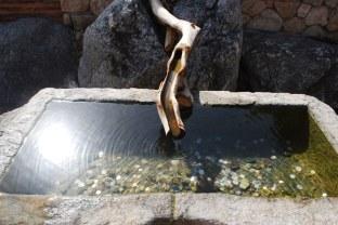 Bonguesa Temple
