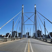 11 facts you didn't know about Joburg