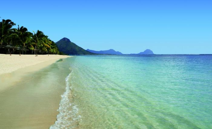 How to plan a Mauritius holiday for first-time visitors