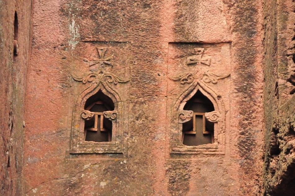Lalibela: Ethiopia's Kingdom of Heaven | Eager Journeys