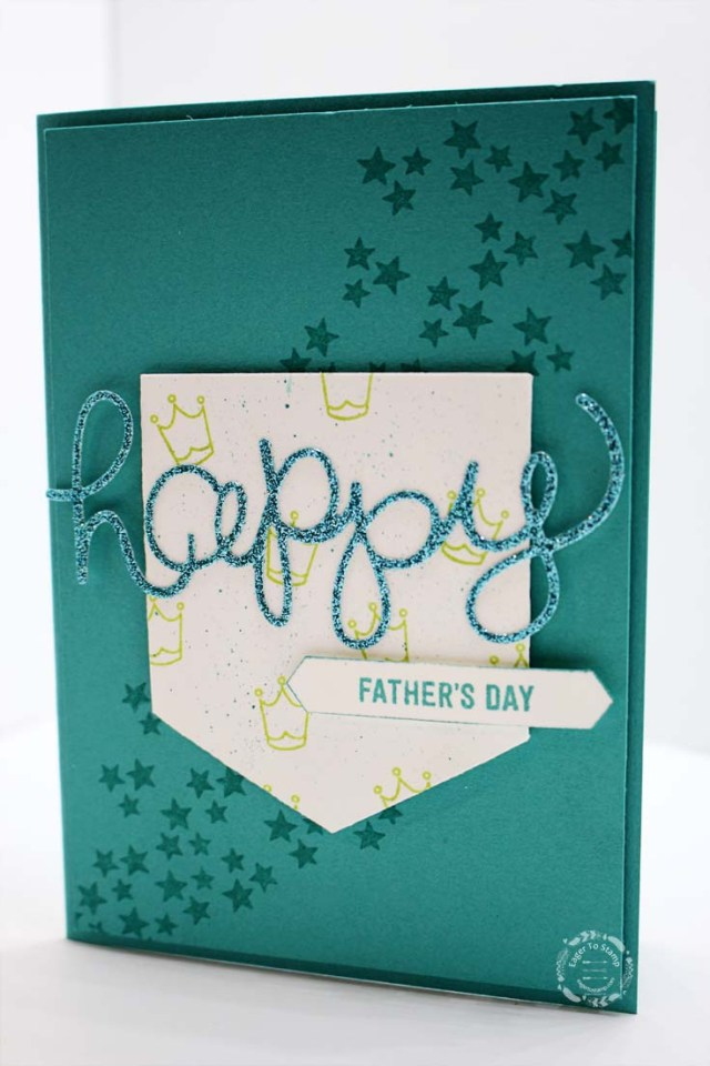 A pocketful of fathers day eager to stamp pocketful of sunshine for fathers day m4hsunfo