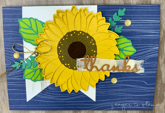 Paper Sunflowers: Three Gorgeous Ideas To Try Today!