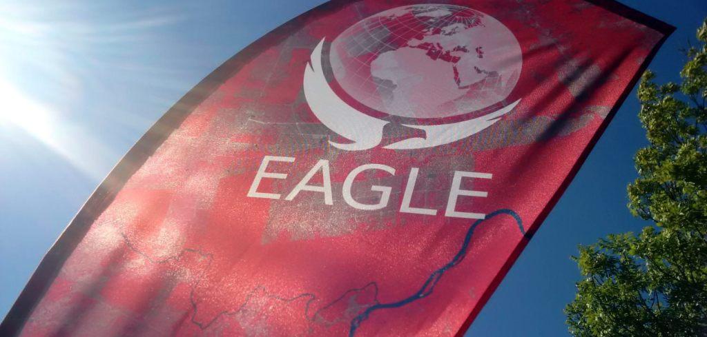 eagle_banner